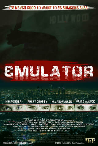 emulator-poster-web-lite-green